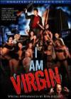 Get and dwnload comedy-theme muvi «I Am Virgin» at a tiny price on a best speed. Leave some review on «I Am Virgin» movie or find some other reviews of another fellows.