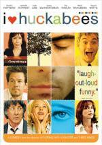 Get and dwnload comedy theme movie trailer «I Heart Huckabees» at a little price on a superior speed. Put your review on «I Heart Huckabees» movie or read fine reviews of another persons.