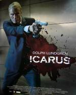 Purchase and dawnload action theme muvi trailer «Icarus» at a little price on a best speed. Place your review about «Icarus» movie or find some amazing reviews of another buddies.