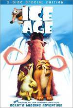 Purchase and download family theme muvi trailer «Ice Age» at a cheep price on a best speed. Add your review about «Ice Age» movie or read picturesque reviews of another buddies.