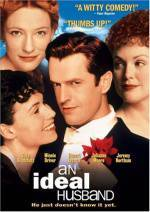 Buy and dwnload romance theme muvy «Ideal Husband, An» at a low price on a superior speed. Leave your review on «Ideal Husband, An» movie or read fine reviews of another people.
