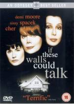 Get and daunload drama theme movy trailer «If These Walls Could Talk» at a cheep price on a best speed. Write interesting review about «If These Walls Could Talk» movie or read picturesque reviews of another persons.