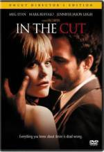Buy and dawnload mystery-genre movy «In the Cut» at a cheep price on a superior speed. Leave some review about «In the Cut» movie or find some thrilling reviews of another fellows.