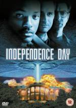 Purchase and download action-genre movie «Independence Day» at a cheep price on a best speed. Leave interesting review on «Independence Day» movie or read amazing reviews of another men.