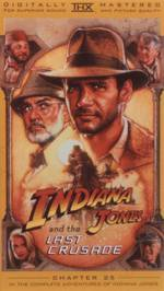 Get and download fantasy genre muvy trailer «Indiana Jones and the Last Crusade» at a low price on a fast speed. Write some review about «Indiana Jones and the Last Crusade» movie or read amazing reviews of another men.