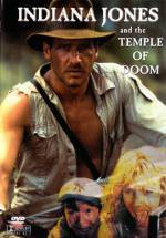 Get and dwnload comedy-theme movie «Indiana Jones and the Temple of Doom» at a cheep price on a superior speed. Add some review about «Indiana Jones and the Temple of Doom» movie or find some other reviews of another men.