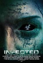 Purchase and dwnload action-theme muvy trailer «Infected aka Dark Island» at a little price on a superior speed. Write your review on «Infected aka Dark Island» movie or find some amazing reviews of another people.