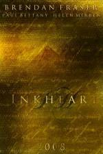 Buy and dawnload family genre muvi trailer «Inkheart» at a small price on a best speed. Write interesting review on «Inkheart» movie or find some amazing reviews of another persons.