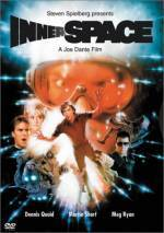 Get and daunload action-genre muvi trailer «Innerspace» at a cheep price on a fast speed. Leave your review on «Innerspace» movie or read other reviews of another ones.