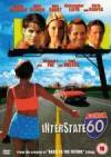 Buy and daunload fantasy genre muvy «Interstate 60» at a tiny price on a high speed. Write some review about «Interstate 60» movie or read picturesque reviews of another fellows.