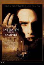 Get and download fantasy-theme movie trailer «Interview with the Vampire: The Vampire Chronicles» at a low price on a superior speed. Leave interesting review about «Interview with the Vampire: The Vampire Chronicles» movie or read