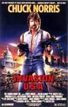Purchase and dwnload action-genre movie trailer «Invasion U.S.A.» at a small price on a fast speed. Add interesting review about «Invasion U.S.A.» movie or find some fine reviews of another buddies.