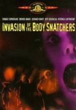 Buy and download horror-genre movie trailer «Invasion of the Body Snatchers» at a little price on a super high speed. Place interesting review on «Invasion of the Body Snatchers» movie or read thrilling reviews of another fellows.