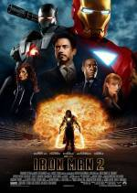 Get and download adventure-genre muvi «Iron Man 2» at a small price on a best speed. Put some review about «Iron Man 2» movie or find some thrilling reviews of another fellows.