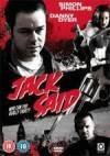 Get and dawnload crime-theme movie trailer «Jack Said» at a little price on a superior speed. Leave your review on «Jack Said» movie or find some fine reviews of another ones.