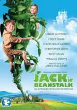 Buy and daunload family genre movy trailer «Jack and the Beanstalk» at a small price on a fast speed. Put your review about «Jack and the Beanstalk» movie or find some amazing reviews of another men.
