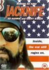 Purchase and dwnload drama-theme movie trailer «Jacknife» at a little price on a superior speed. Place interesting review about «Jacknife» movie or find some amazing reviews of another visitors.