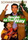 Get and daunload family-theme movy trailer «Jingle All the Way» at a cheep price on a fast speed. Write interesting review on «Jingle All the Way» movie or find some fine reviews of another visitors.