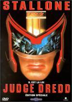 Get and dwnload crime genre muvy «Judge Dredd» at a low price on a superior speed. Place your review about «Judge Dredd» movie or find some fine reviews of another fellows.