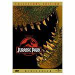 Purchase and daunload adventure genre muvi «Jurassic Park» at a little price on a super high speed. Write interesting review on «Jurassic Park» movie or find some picturesque reviews of another buddies.