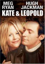 Get and dwnload comedy genre movy «Kate & Leopold» at a low price on a super high speed. Write interesting review on «Kate & Leopold» movie or find some fine reviews of another persons.