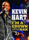 Buy and download comedy genre movie trailer «Kevin Hart: I'm a Grown Little Man» at a little price on a super high speed. Leave some review about «Kevin Hart: I'm a Grown Little Man» movie or read fine reviews of another buddies.