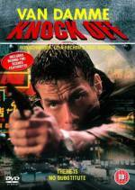 Purchase and dawnload thriller-genre muvi trailer «Knock Off» at a low price on a super high speed. Place interesting review on «Knock Off» movie or find some amazing reviews of another buddies.