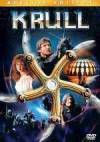 Get and download fantasy theme muvi trailer «Krull» at a cheep price on a fast speed. Add your review about «Krull» movie or read thrilling reviews of another fellows.