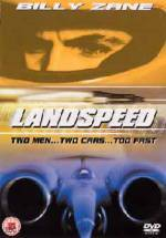 Buy and download drama-theme movie trailer «Landspeed» at a small price on a best speed. Add interesting review about «Landspeed» movie or find some fine reviews of another fellows.