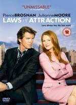 Get and dwnload romance-genre movy «Laws of Attraction» at a small price on a best speed. Write interesting review on «Laws of Attraction» movie or find some fine reviews of another men.