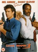 Buy and daunload comedy theme muvi trailer «Lethal Weapon 3» at a low price on a super high speed. Add some review about «Lethal Weapon 3» movie or read fine reviews of another ones.