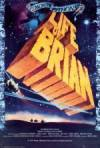 Purchase and download comedy theme muvi trailer «Life of Brian» at a tiny price on a superior speed. Place your review about «Life of Brian» movie or read thrilling reviews of another fellows.