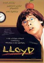 Buy and download family-theme movy «Lloyd» at a little price on a best speed. Leave some review about «Lloyd» movie or find some thrilling reviews of another visitors.