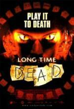 Get and dawnload horror-genre movy «Long Time Dead» at a small price on a super high speed. Add your review on «Long Time Dead» movie or read picturesque reviews of another visitors.