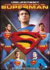 Get and daunload documentary theme movie trailer «Look, Up in the Sky: The Amazing Story of Superman» at a low price on a best speed. Add your review on «Look, Up in the Sky: The Amazing Story of Superman» movie or find some other