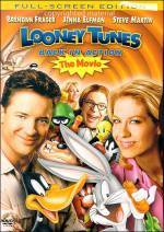 Buy and dwnload action-genre movy trailer «Looney Tunes: Back in Action» at a low price on a superior speed. Put your review on «Looney Tunes: Back in Action» movie or read amazing reviews of another visitors.