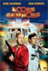 Buy and dawnload comedy-genre movie «Loose Cannons» at a small price on a fast speed. Put your review on «Loose Cannons» movie or read amazing reviews of another ones.