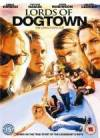 Buy and dwnload drama-theme movie «Lords of Dogtown» at a low price on a high speed. Place some review on «Lords of Dogtown» movie or find some other reviews of another visitors.