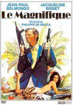 Buy and dwnload comedy theme movie trailer «Magnifique, Le» at a cheep price on a best speed. Add your review on «Magnifique, Le» movie or find some amazing reviews of another ones.
