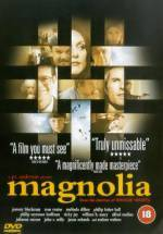 Purchase and daunload drama-theme muvi «Magnolia» at a tiny price on a super high speed. Leave interesting review about «Magnolia» movie or read other reviews of another men.