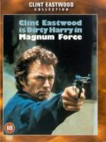 Get and download thriller-genre movy trailer «Magnum Force» at a tiny price on a best speed. Place interesting review about «Magnum Force» movie or read picturesque reviews of another men.