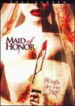 Buy and dwnload thriller-genre muvi «Maid of Honor» at a small price on a super high speed. Write some review about «Maid of Honor» movie or find some thrilling reviews of another people.
