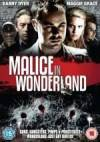 Purchase and download action theme movy «Malice in Wonderland» at a cheep price on a high speed. Add your review on «Malice in Wonderland» movie or find some other reviews of another men.