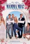 Purchase and dawnload comedy-theme movy «Mamma Mia!» at a low price on a super high speed. Leave interesting review on «Mamma Mia!» movie or find some fine reviews of another visitors.