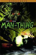 Buy and download sci-fi theme movy trailer «Man-Thing» at a tiny price on a high speed. Put your review about «Man-Thing» movie or read thrilling reviews of another visitors.