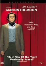 Buy and download drama-genre muvy trailer «Man on the Moon» at a tiny price on a fast speed. Leave interesting review on «Man on the Moon» movie or find some fine reviews of another persons.