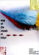 Buy and dwnload drama genre muvy trailer «Map of the Sounds of Tokyo» at a small price on a superior speed. Put some review about «Map of the Sounds of Tokyo» movie or find some amazing reviews of another persons.