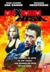 Buy and dwnload action theme muvy «Maximum Risk» at a cheep price on a high speed. Put your review about «Maximum Risk» movie or read picturesque reviews of another buddies.