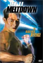 Purchase and dwnload action-genre muvi trailer «Meltdown» at a low price on a best speed. Write your review on «Meltdown» movie or read other reviews of another fellows.