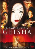 Purchase and download history-genre movy «Memoirs of a Geisha» at a low price on a superior speed. Place some review about «Memoirs of a Geisha» movie or read amazing reviews of another fellows.